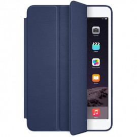IPAD AIR SMART CASE MIDNIGHT BLUE